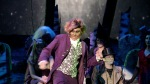 Costumes designed by Susan Hamilton, FreeRoseStudio.com