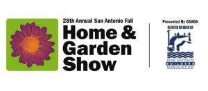 AA Home logo